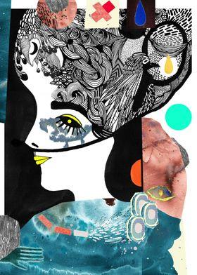 Contra Rotula illustration, 2012