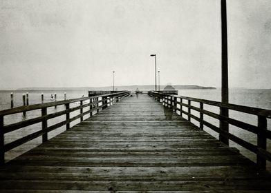""" lost memories "" film double exposure in camera"