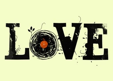 Love the oldies?? LOVE MUSIC!? I CERTAINLY DO!!! And I ...
