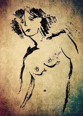 Skin - (Adam)