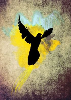 I believe I am a Phoenix...