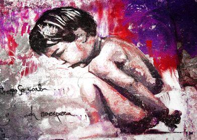 The boy...(El tiempo se acaba y la vida no espera) - P ...