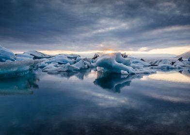 Iceland – photographs by Liz Johnson  This photograph ...