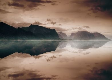 Lofoten Islands - Norway Thanks for stopping by! :) / ...