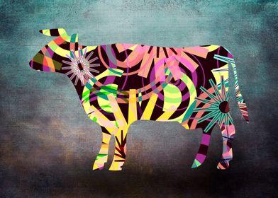 COW - P3A