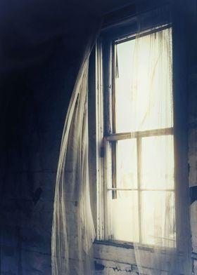 Dark Dreams...
