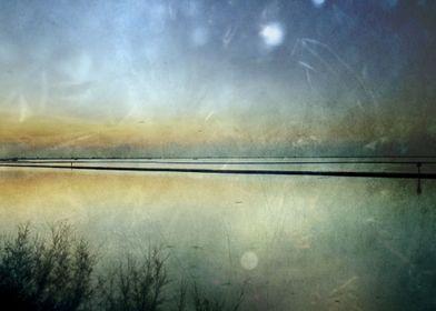 LAGUNA  (collaboration with Angelo Cerantola) Photo: F ...