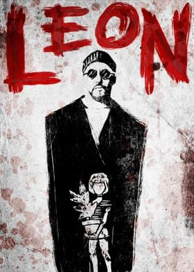 Leon ----- ---- Or you can print it on a t-shirt: https ...
