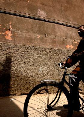 Maroc Cycle2
