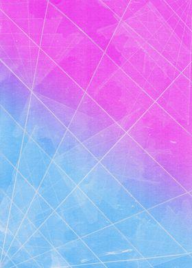 Cobweb Background