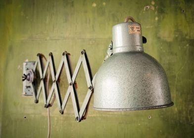 Light extender