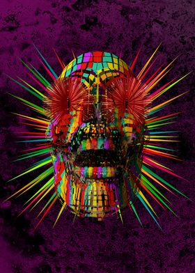 PsySkull