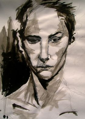 sketch 03
