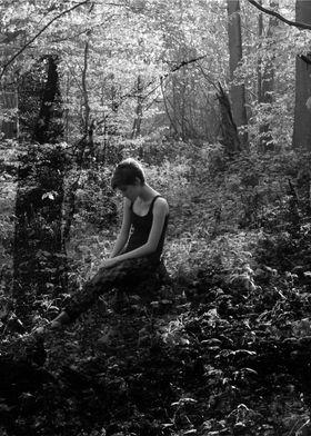 Woodland Faerie (3)