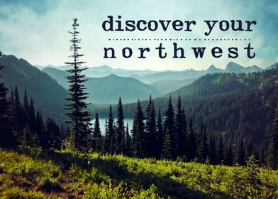 discover your northwest