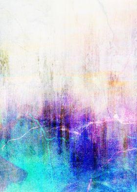abstract print 9
