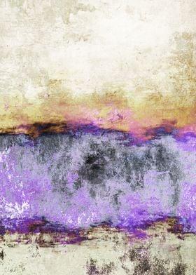 abstract print 8