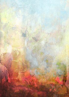 abstract print 10