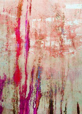 abstract print 11