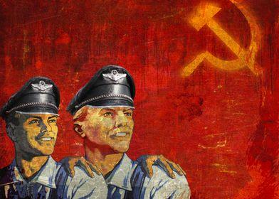 Lenin Was A Genius