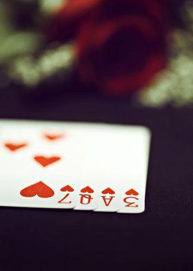 Love Trick