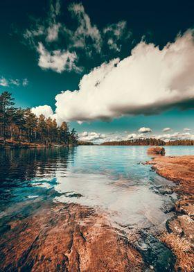 Belle Svezia