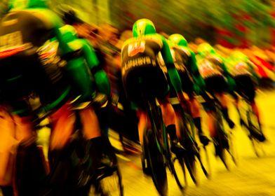 Giro Dtalia II