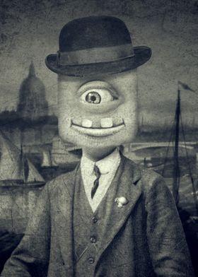 Sir MaComiX