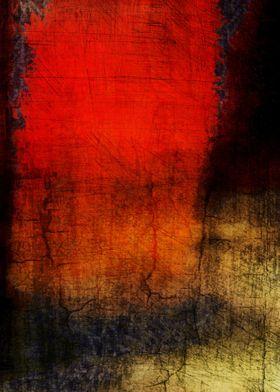 Red Tide by Edward M. Fielding