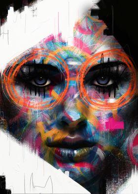 Soul Glasses