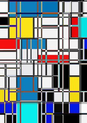 Geometrix by Edward M. Fielding