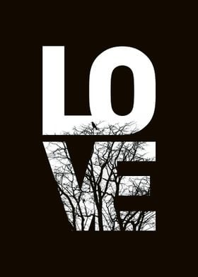 LOVE NO2