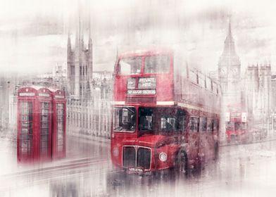 CityArt LONDON Westminster