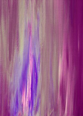 Irradiated - Purple Blue