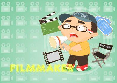 Filmmarker