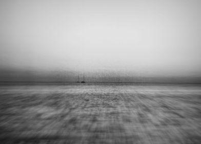 Neverending ©2014 Anita Kovacevic