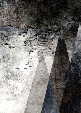MAGIC MOUNTAINS I-v2