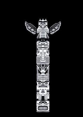 The Totem