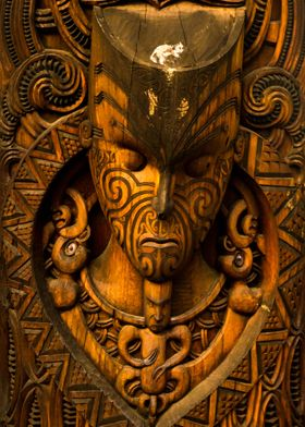 MaoriSpirit