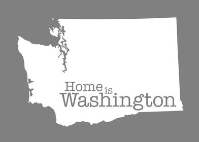 Washington is a state in the Pacific Northwest region o ...