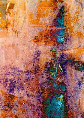 B-Abstract Nr 03