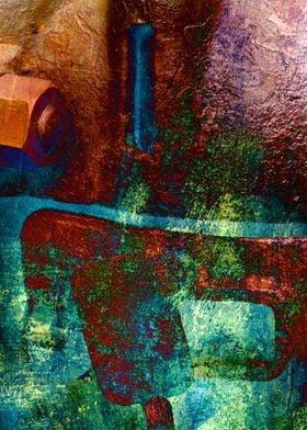 B-Abstract Nr 10