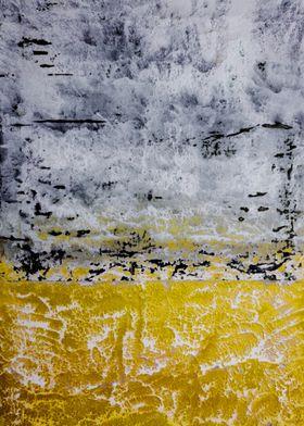 abstract print 11/15b