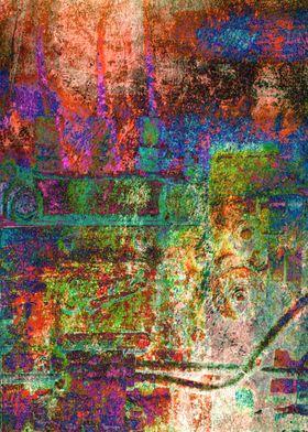 B-Abstract Nr 05