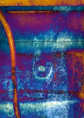 B-Abstract Nr 02