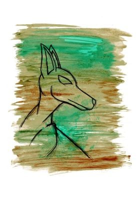The Eleventh Sign - Dog - Earth Element