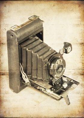 Eastman Kodak Company, commonly known as Kodak, is an A ...