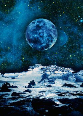 Blue Traveler