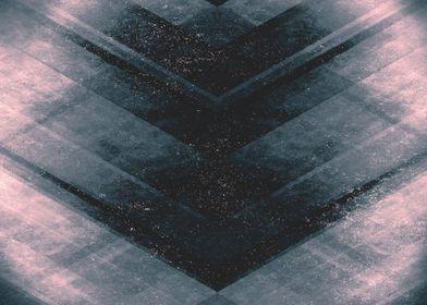 Magic Rays | Digital Art, 2016