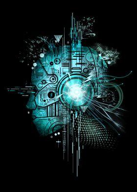 TECHNO...Enjoy the tech... enjoy the sound..:D